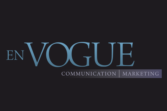 En Vogue Communication & Marketing